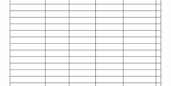 Magic The Gathering Spreadsheet Inside Mtg Deck Building Spreadsheet Together With Outstanding Magic The