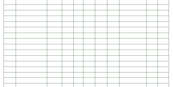 Maintenance Inventory Spreadsheet In Sheetory Example Samples Maintenance In Excel Format Template