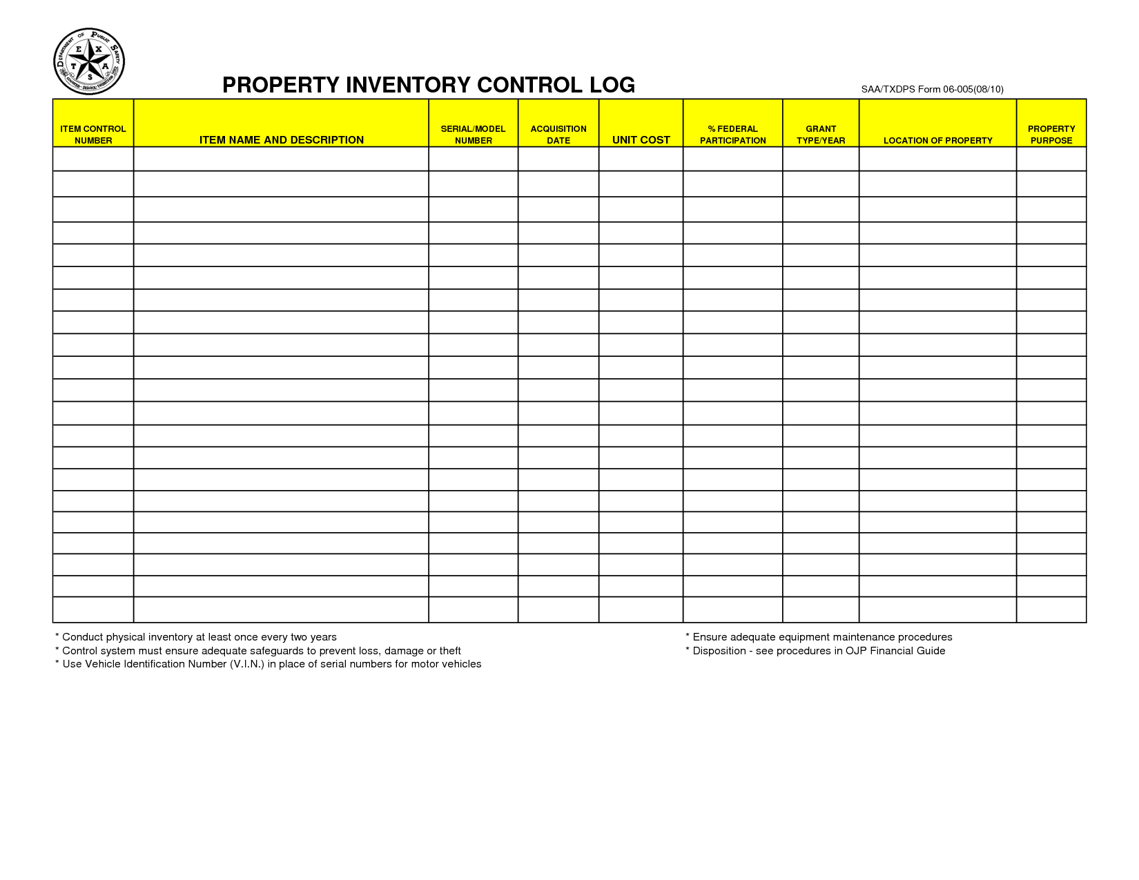 Maintenance Inventory Spreadsheet Intended For Small Business Inventory Spreadsheet Template And June 2017 Archive