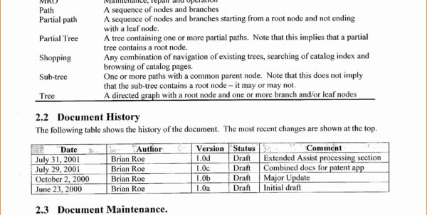 Maintenance Inventory Spreadsheet With Resumé Template Free Craft Inventory Spreadsheet Awesome Gallery