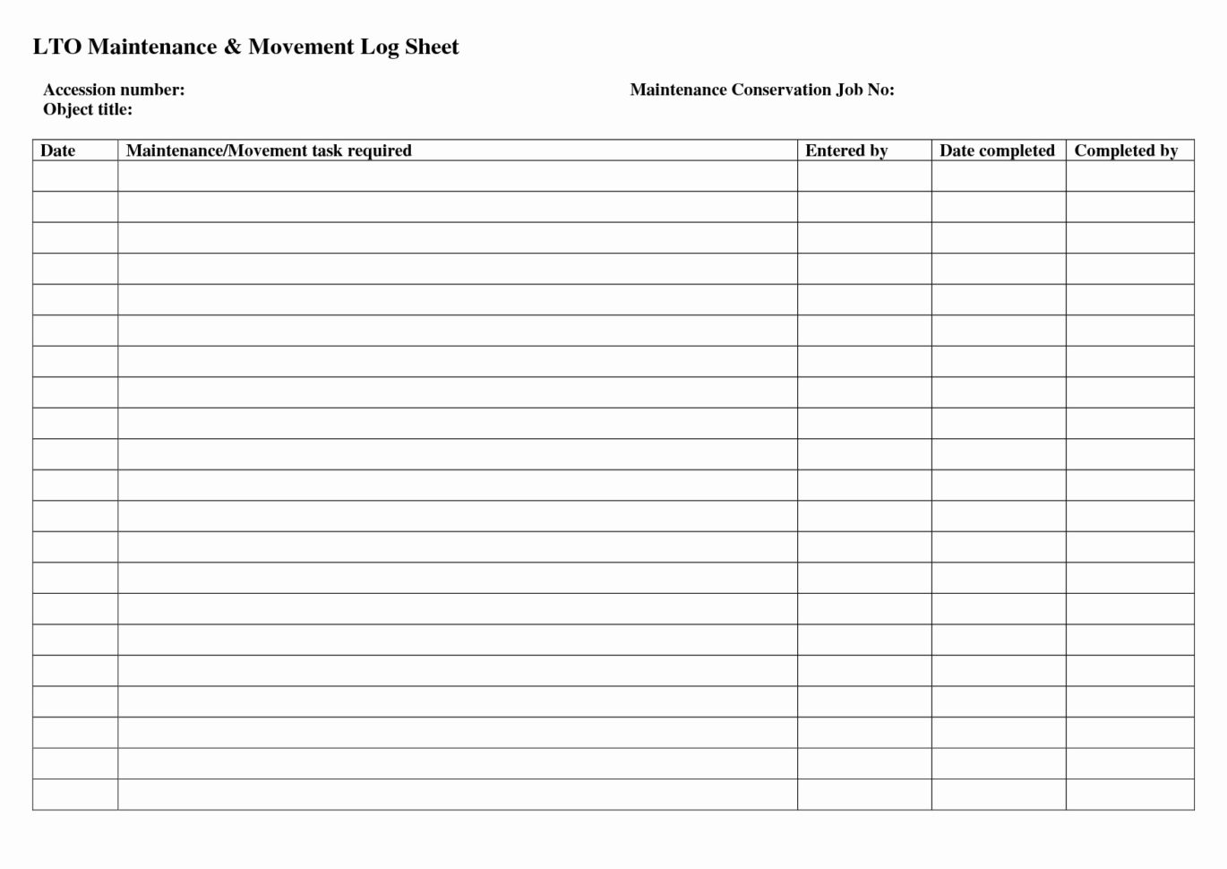 Maintenance Log Spreadsheet Within Auto Maintenance Schedule Spreadsheet Car Download Vehicle Template