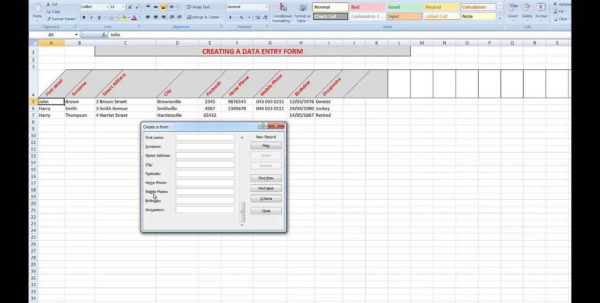 Make A Spreadsheet Online Free Inside Free Online Interactive Spreadsheet And Make Spreadsheet Online