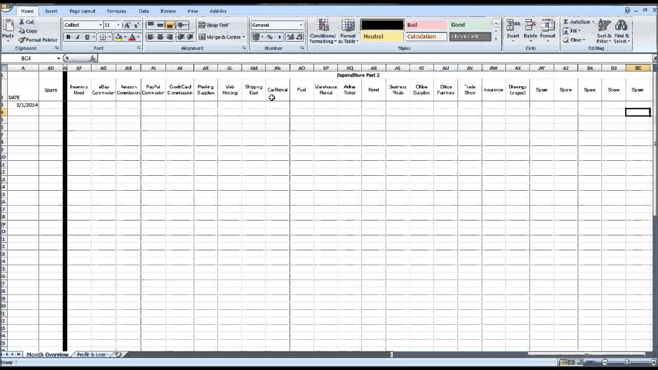 Make A Spreadsheet Online Free Pertaining To Learning Spreadsheets Online Free For Spreadsheet For Mac How To