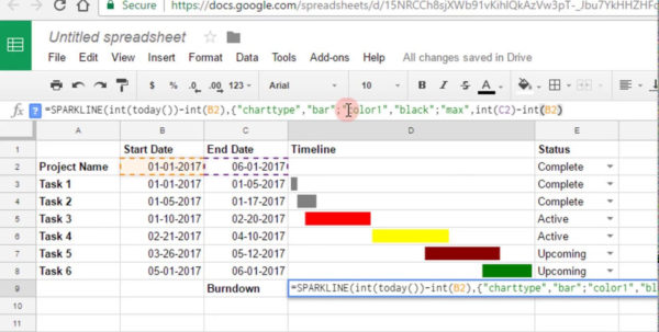 Make App From Spreadsheet Inside Google Spreadsheet Create Stunning How To Make An Excel Spreadsheet