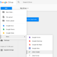 Make App From Spreadsheet With The Custom App Maker For G Suite  Zoho Creator