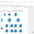 Making A Spreadsheet In Google Docs Intended For How To Make A Flowchart In Google Docs  Lucidchart