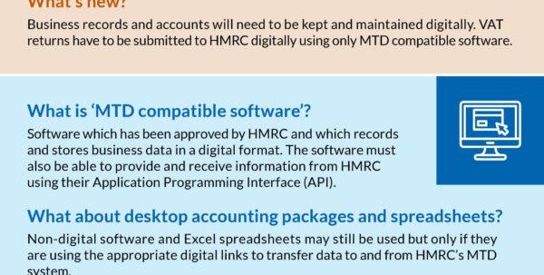 Making Tax Digital Spreadsheets Inside Hunter Gee Holroyd  Making Tax Digital  An Easy Guide  Hunter Gee Making Tax Digital Spreadsheets Spreadsheet Download
