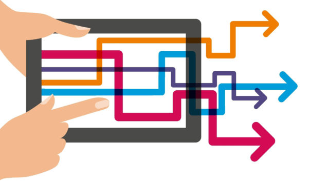 Making Tax Digital Spreadsheets Regarding Delay Making Tax Digital  Cumbria Chamber Of Commerce