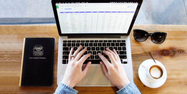 Making Tax Digital Spreadsheets With Regard To Making Tax Digital  Vat Mtd Compatible Spreadsheet