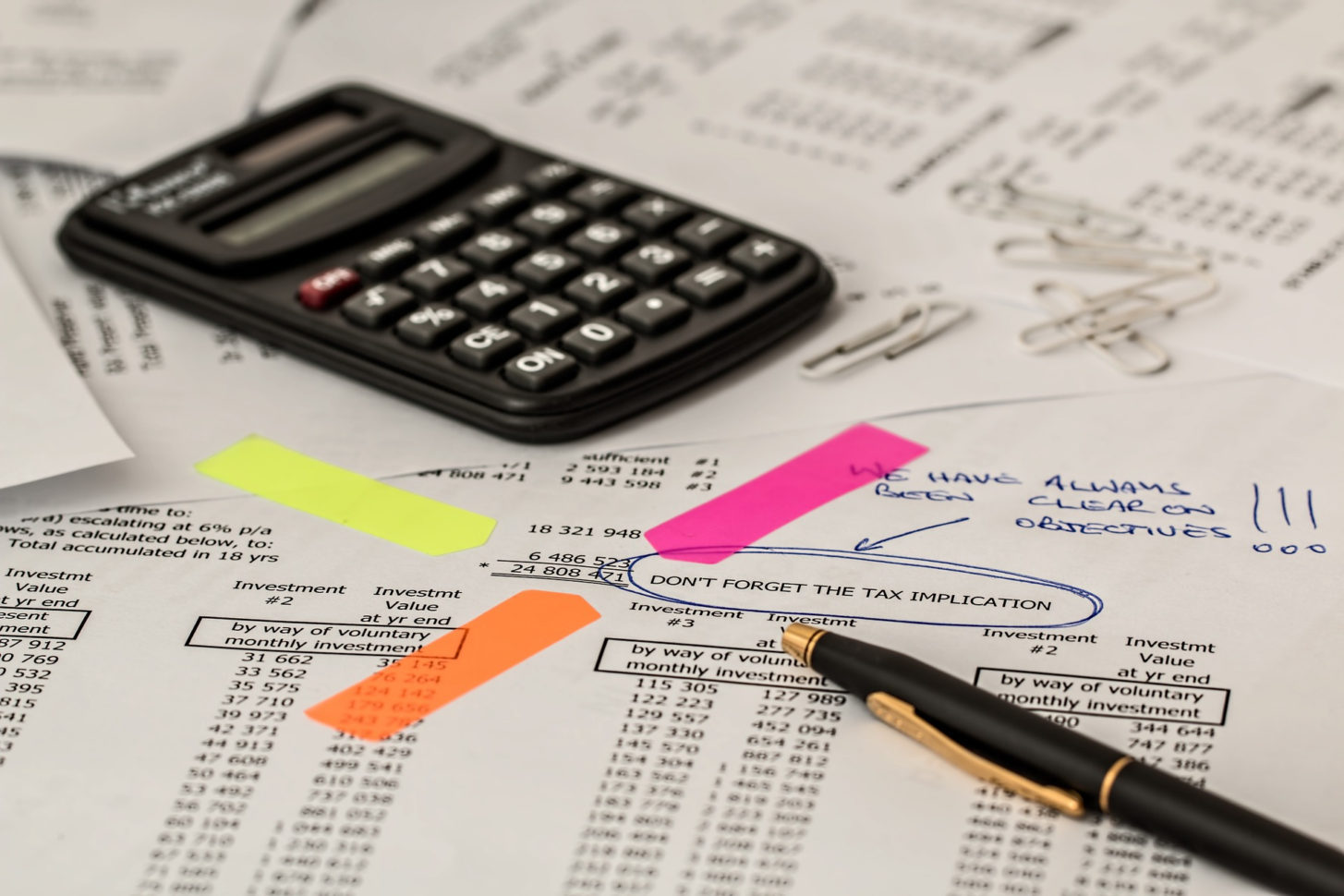 Making Tax Digital Spreadsheets Within 4 Useful Tips To Help You Prepare For Make Tax Digital  Company Bug