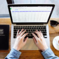 Making Tax Digital Vat Spreadsheet In Making Tax Digital  Vat Mtd Compatible Spreadsheet