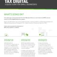 Making Tax Digital Vat Spreadsheet Throughout Making Tax Digital: Start Preparing Now! – Cloud Accounting Ni