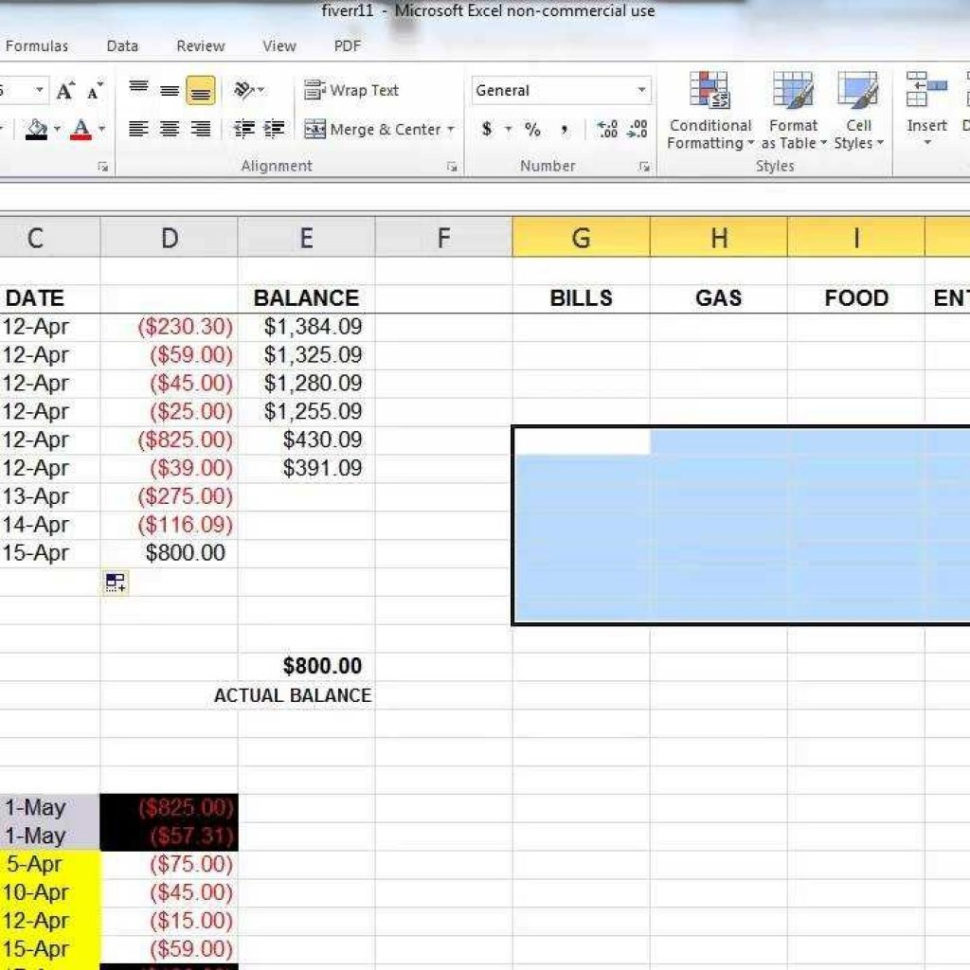 Manage My Bills Free Spreadsheet Regarding Manage My Bills Spreadsheet Free Budget Bill Management Sample