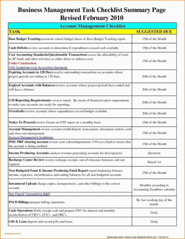Manage My Bills Free Spreadsheet With Regard To Manage My Budget Spreadsheet Bills Free Sample Worksheets