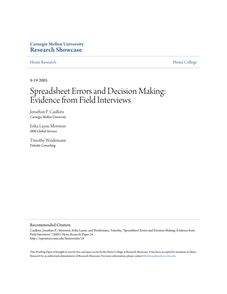 Managerial Decision Modeling With Spreadsheets Solutions Manual Download Free With Pdf A Framework For Building Spreadsheet Based Decision Models