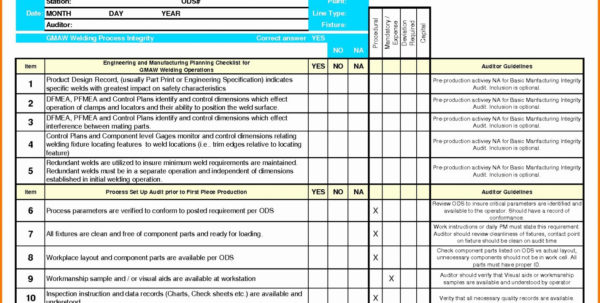 Manual D Spreadsheet For Acca Manual D Spreadsheet – Spreadsheet Collections