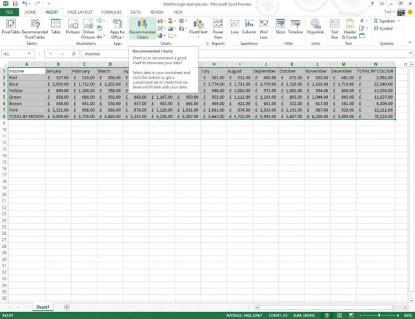 Manual D Spreadsheet Within Acca Manual D Spreadsheet – Spreadsheet Collections
