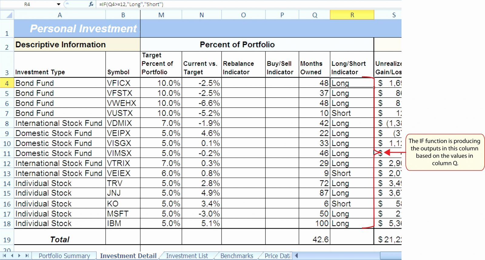 Manual J Calculation Spreadsheet For Hvac Load Calculator Spreadsheet Fresh Excel Engineers Edge Of