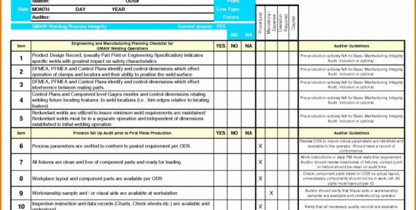 Manual J Load Calculation Spreadsheet With Regard To Example Of Manual J Calculation Spreadsheet Worksheet Excel New