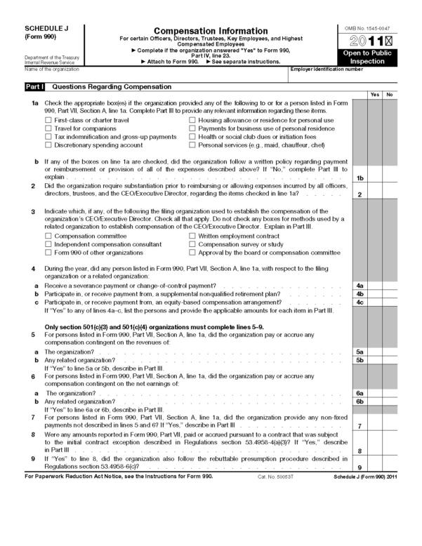 Manual S Spreadsheet Inside Manual S Spreadsheet Inspirational Wineathomeit Type Schedule
