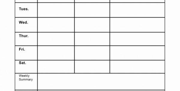 Manual S Spreadsheet Throughout Manual S Spreadsheet Sheet J Calculation Inspirational Worksheet