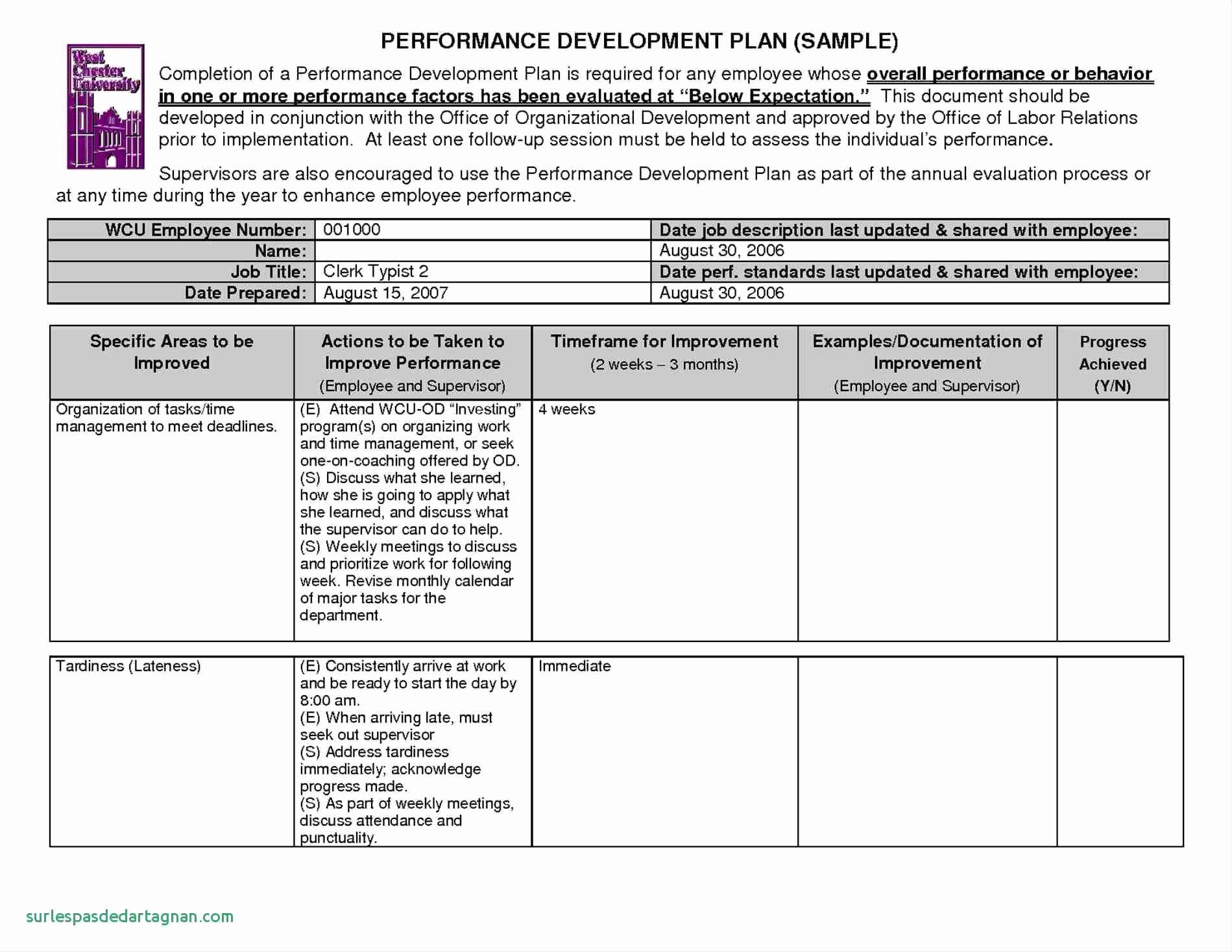 Manual S Spreadsheet With Regard To Manual S Spreadsheet As Well As Weightlifting Spreadsheet Awesome
