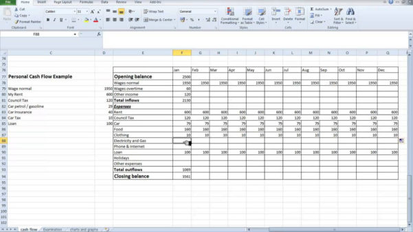 Market Research Excel Spreadsheet Pertaining To Market Research Excel Spreadsheet – Spreadsheet Collections
