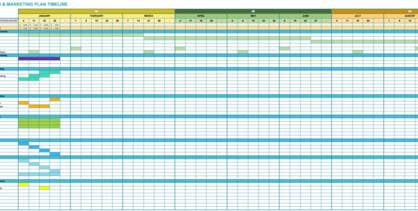 Marketing Budget Spreadsheet Template For Marketing Project Tracking Sheet Template Marketing Spreadsheet Marketing Budget Spreadsheet Template Spreadsheet Download