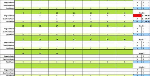 Marketing Roi Spreadsheet With Marketing Roi Template Excel Luxury Großzügig