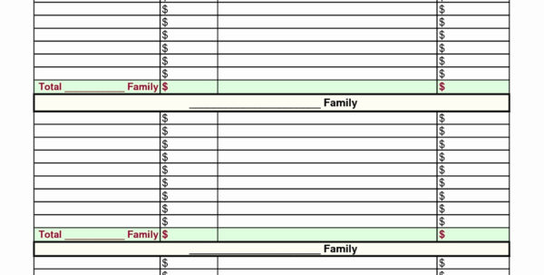Married Couple Budget Spreadsheet Intended For Budget Spreadsheet Fors Worksheet Young Married  Askoverflow