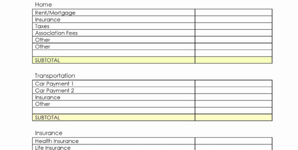 Married Couple Budget Spreadsheet Regarding Okodxx  Page 112 Of 374  Best Templates Parts Married Couple Budget Spreadsheet Spreadsheet Download