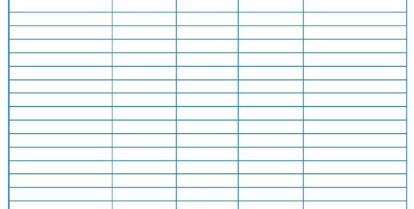 Married Couple Budget Spreadsheet Within Budget Spreadsheet For Couples Lovelyorksheet Married Couple