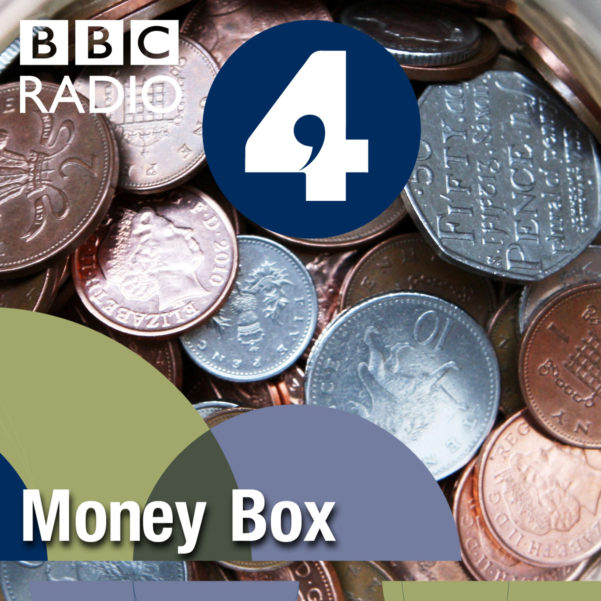 Martin Lewis Budget Spreadsheet With Money Box Live: The Autumn Budget 2017 Money Box Podcast