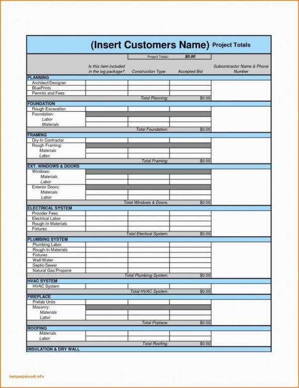 Masonry Estimating Spreadsheet For Building Cost Estimator Spreadsheet Home Construction Estimate India