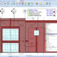 Masonry Estimating Spreadsheet Inside Masonry Estimating Software  Planswift