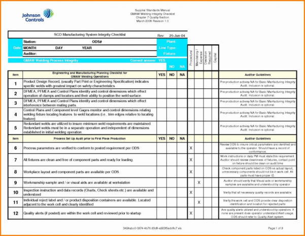 Masonry Takeoff Spreadsheet Template For Construction Take Off Spreadsheets Lumber Takeoff Spreadsheet Unique