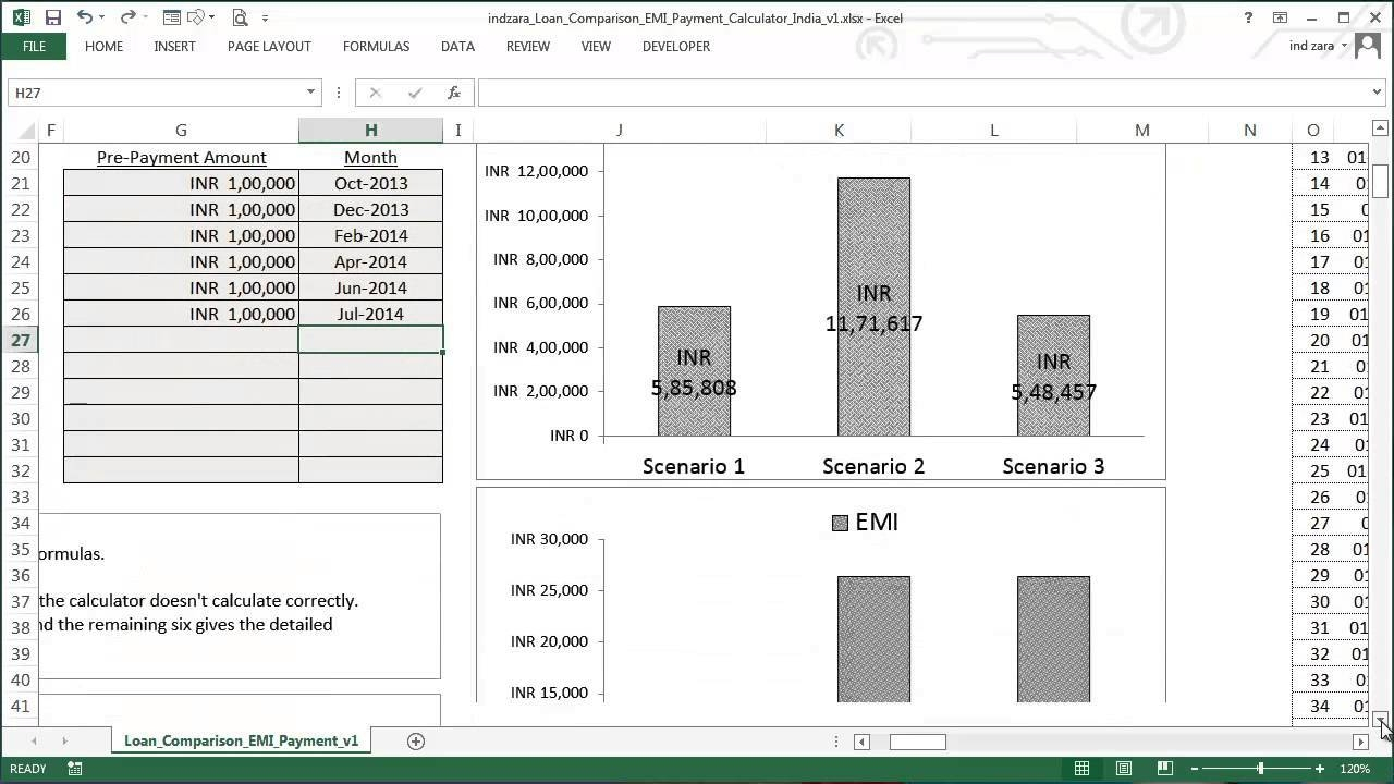 Matched Betting Spreadsheet Excel Within Matched Betting Spreadsheet Money Saving Expert  Laobing Kaisuo