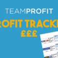 Matched Betting Spreadsheet Intended For Super Simple Matched Betting Spreadsheet 2019 Team Profit
