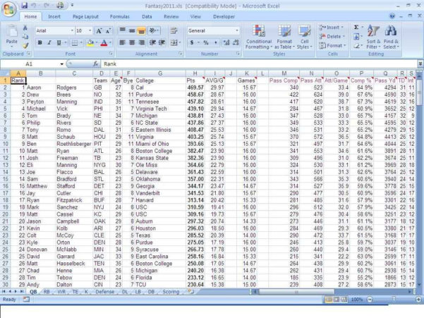 Matched Betting Spreadsheet Template Intended For Football Betting Spreadsheet Spreadsheets Excel Results Template