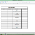 Matched Betting Spreadsheet Template Intended For Matched Betting Spreadsheet Money Saving Expert  Laobing Kaisuo