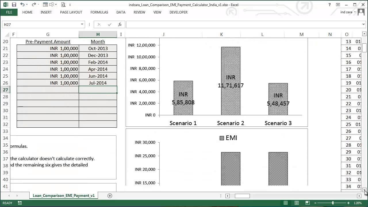 Matched Betting Spreadsheet Template Regarding Matched Betting Spreadsheet Money Saving Expert  Laobing Kaisuo