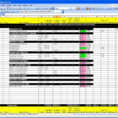 Matched Betting Spreadsheet Template With Football Betting Spreadsheet Spreadsheets Excel Template College
