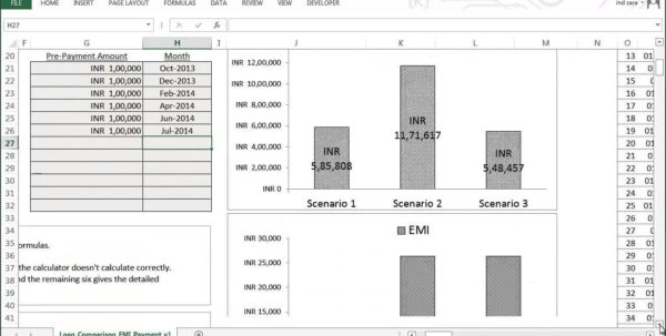 Matched Betting Spreadsheet With Matched Betting Spreadsheet Money Saving Expert  Laobing Kaisuo