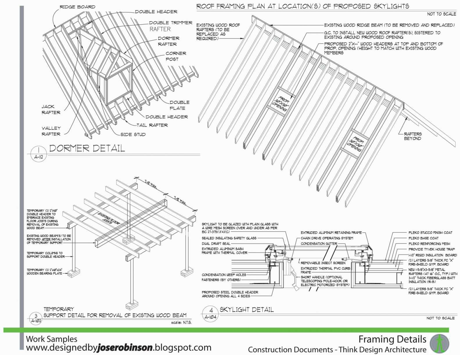 Material List For Building A House Spreadsheet Intended For Material List For Building A House Spreadsheet Relatively List