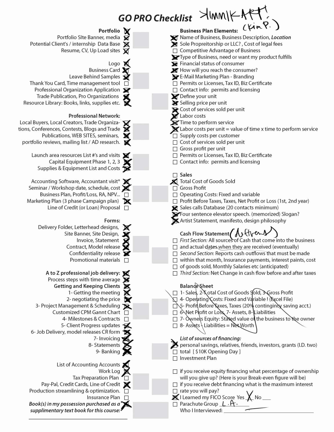 Material List For Building A House Spreadsheet Throughout Material List For Building A House Spreadsheet New Home Construction