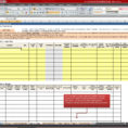 Material Takeoff Spreadsheet For Concrete Quantity Takeoff Excel Spreadsheet  Homebiz4U2Profit
