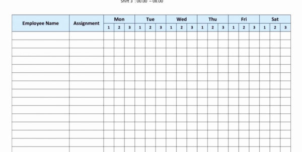 Material Takeoff Spreadsheet Throughout Construction Take Off Spreadsheets Takeoff Excel Material Template