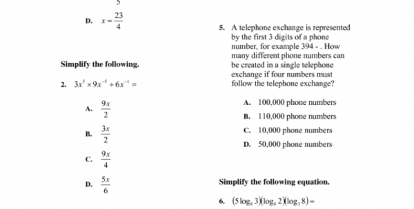 Math Spreadsheet Within Kumon Sample Worksheets English Reading Math Practice Spreadsheet Math Spreadsheet Google Spreadsheet