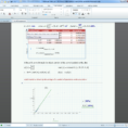 Mathcad Spreadsheet in Where To Buy Ptc Mathcad