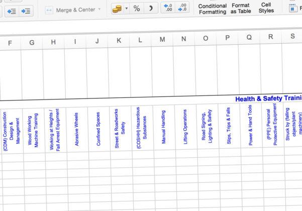 Matrix Spreadsheet Inside Matrix Spreadsheet Awesome Spreadsheet For Mac Spreadsheet For Mac
